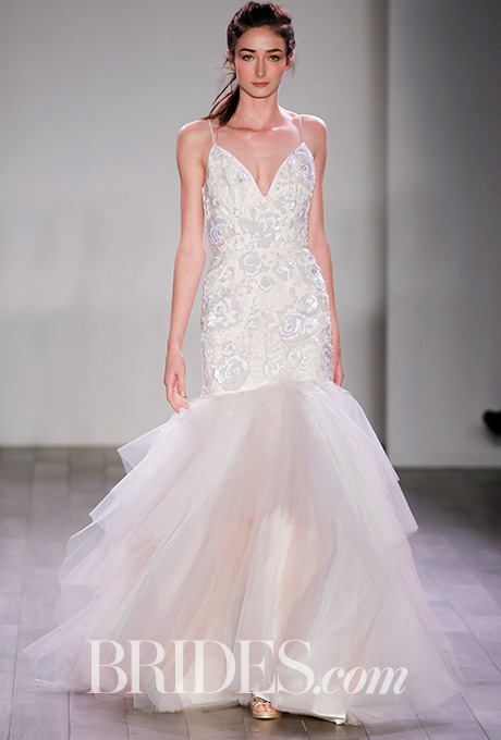 hayley-paige-wedding-dresses-fall-2016-008.jpg