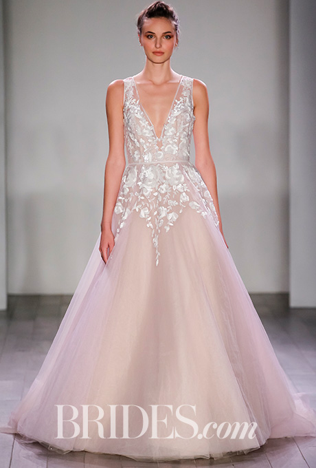 9ffefca45f468 New York Bridal Fashion Week — Promise Event Planners - Colorado ...