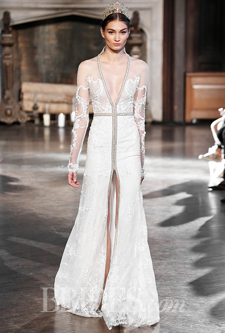 inbal-dror-wedding-dresses-fall-2015-001.jpg