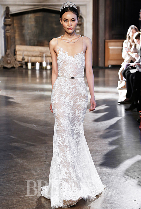 inbal-dror-wedding-dresses-fall-2015-004.jpg