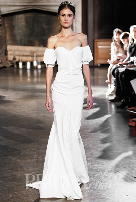 inbal-dror-wedding-dresses-fall-2015-016.jpg