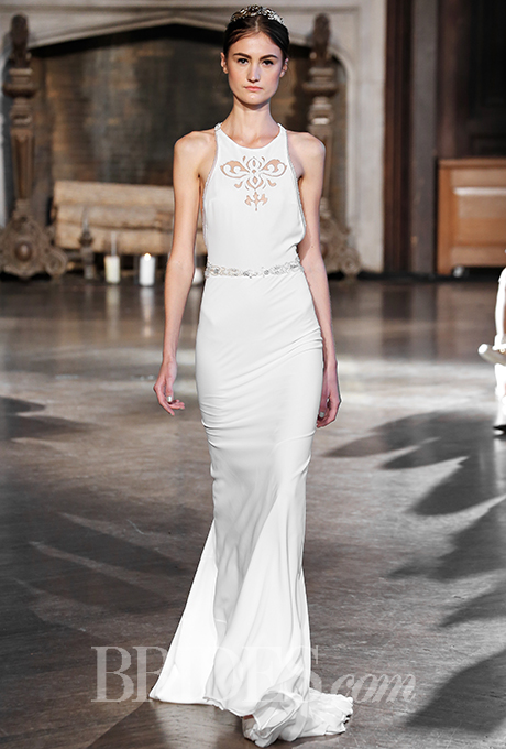 inbal-dror-wedding-dresses-fall-2015-005.jpg