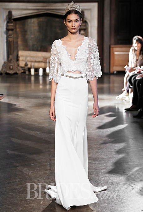 inbal-dror-wedding-dresses-fall-2015-017.jpg