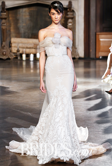 inbal-dror-wedding-dresses-fall-2015-020.jpg