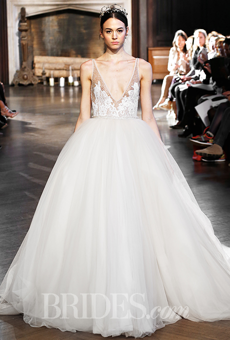 inbal-dror-wedding-dresses-fall-2015-026.jpg