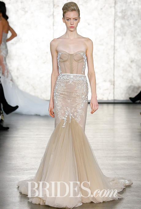 inbal-dror-wedding-dresses-fall-2016-021.jpg