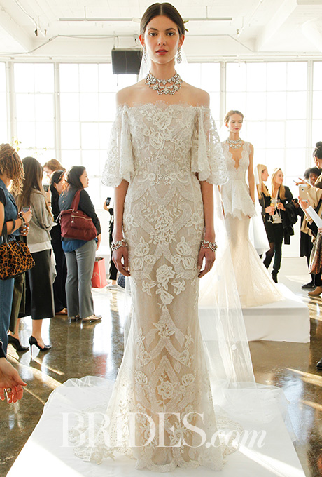 marchesa-wedding-dresses-spring-2017-015.jpg