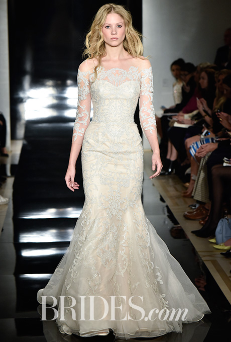 reem-acra-wedding-dresses-spring-2017-014.jpg