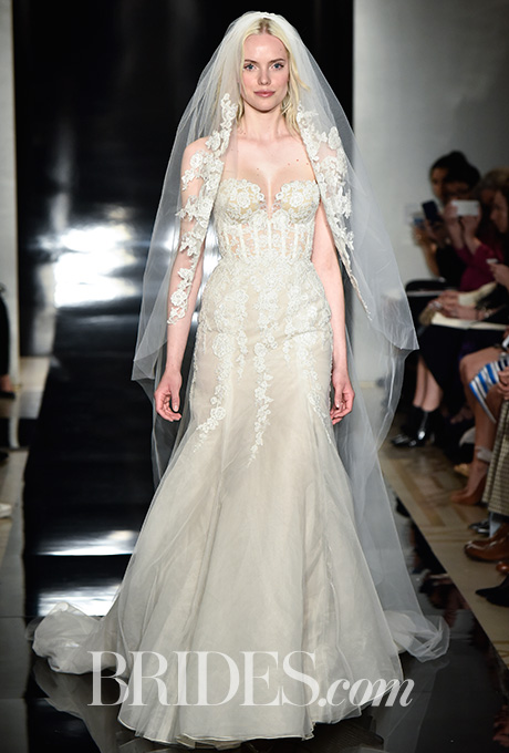 reem-acra-wedding-dresses-spring-2017-012.jpg