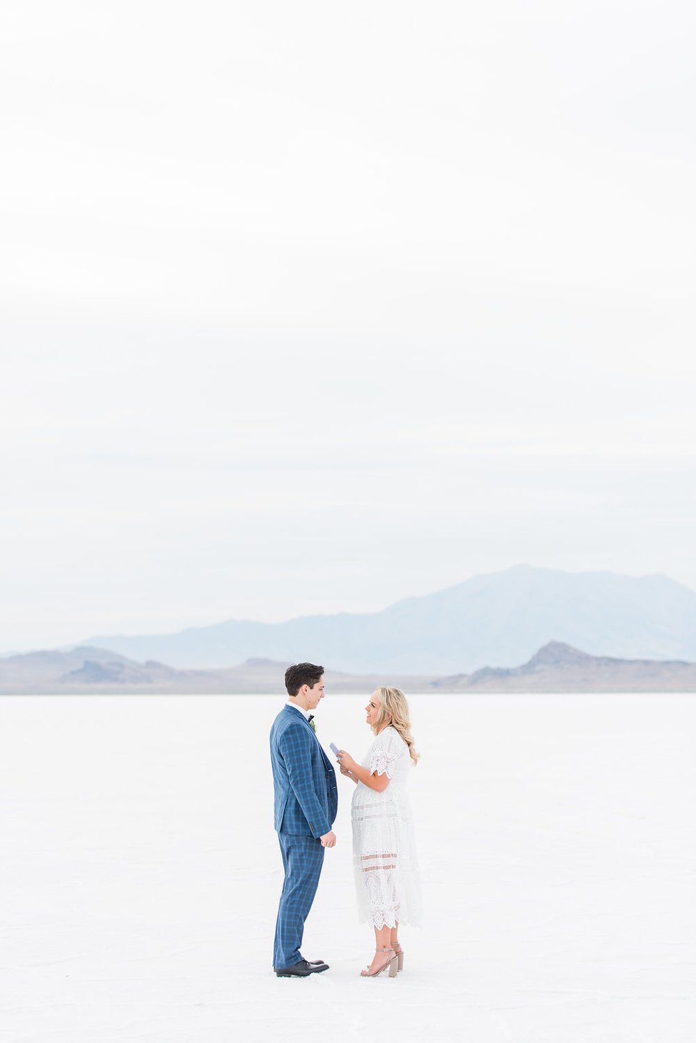 josh-and-baylie-elopement(50).jpg