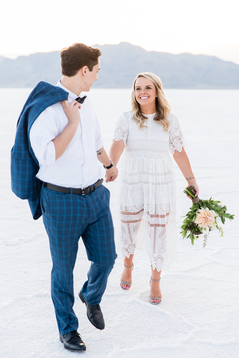 josh-and-baylie-elopement(137).jpg