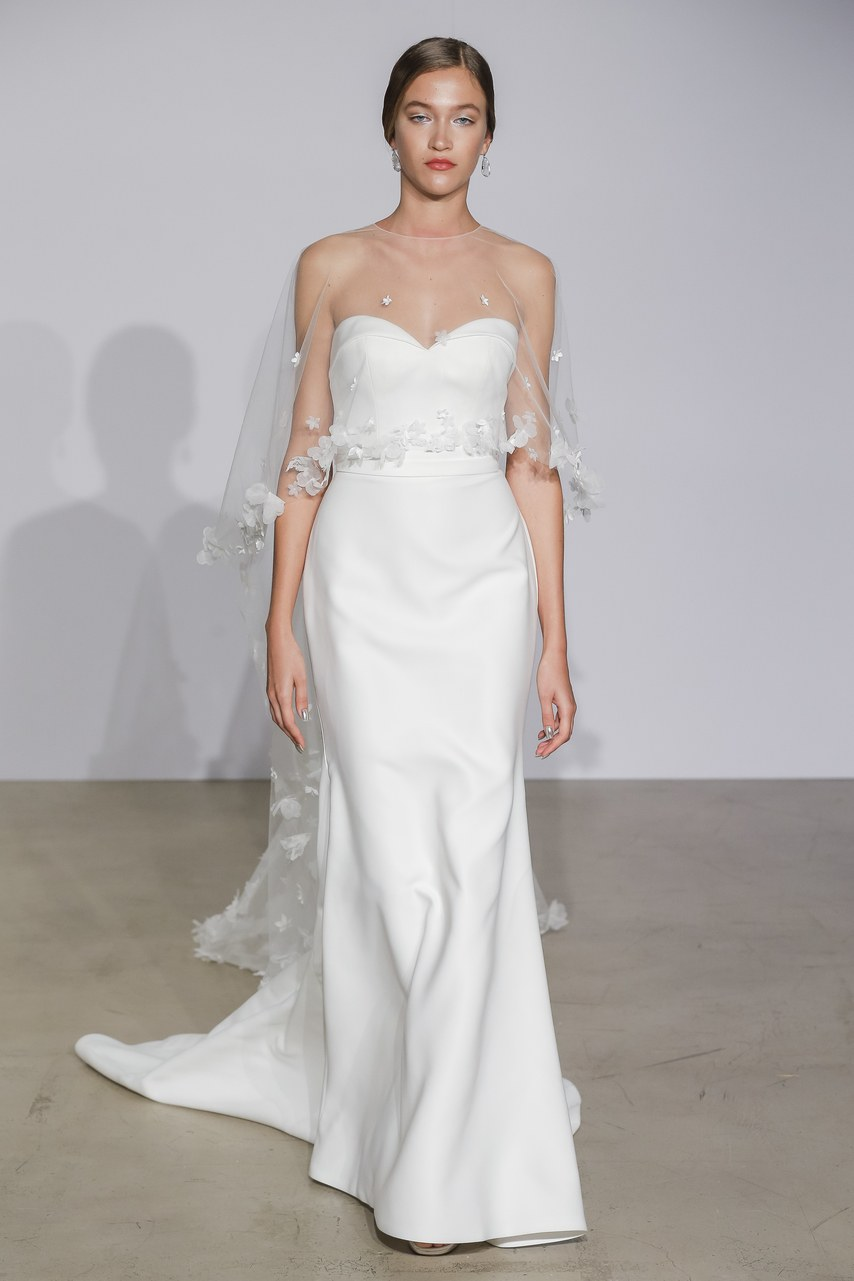 justin-alexander-wedding-dresses-fall-2018-07.jpg