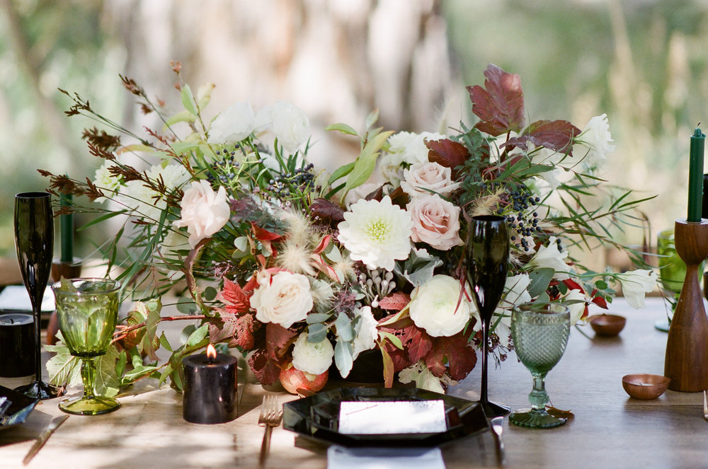+ Promise Event Planners+ Denver wedding planner + colorado wedding planner + grey likes weddings + fall wedding inspiration