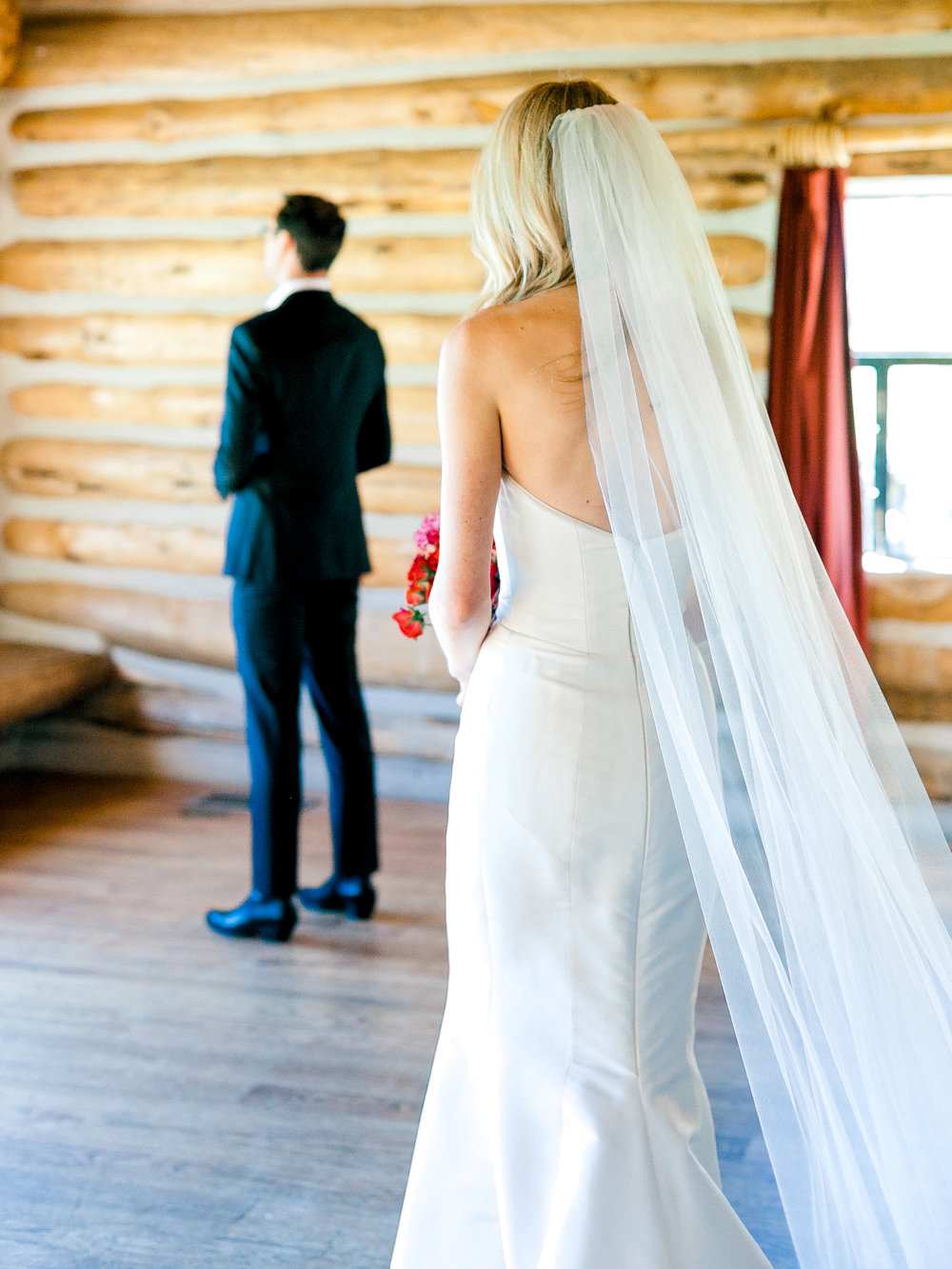 Burke Wedding-135.jpg