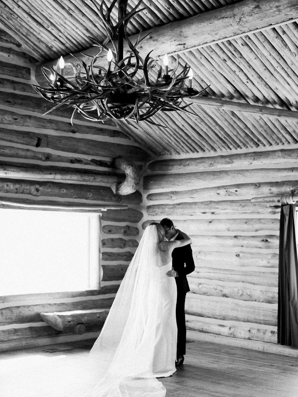 Burke Wedding-141.jpg