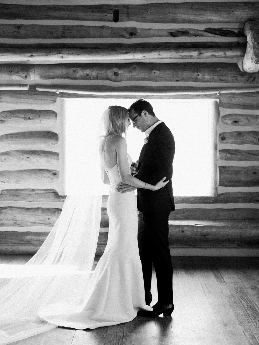 Burke Wedding-142.jpg