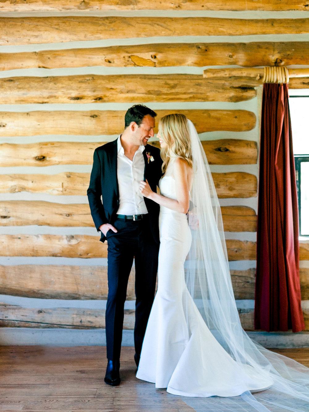 Burke Wedding-149.jpg
