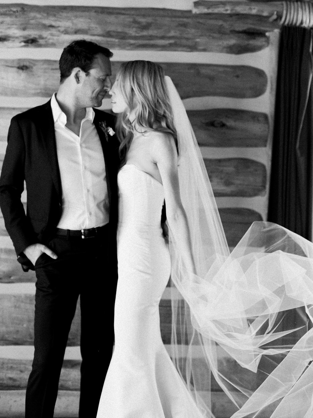 Burke Wedding-154.jpg