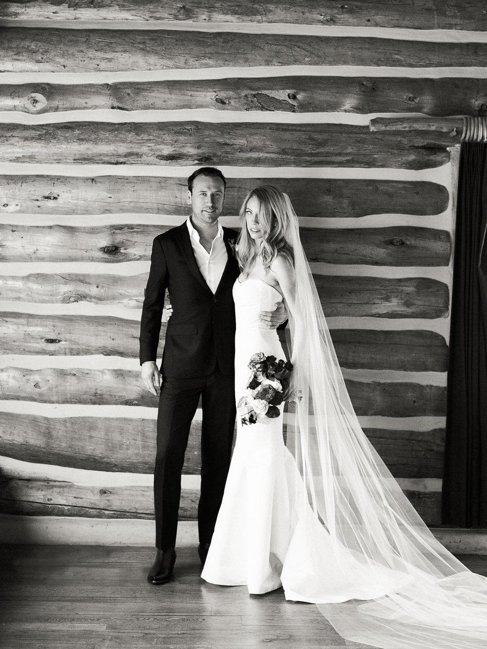 Burke Wedding-160.jpg