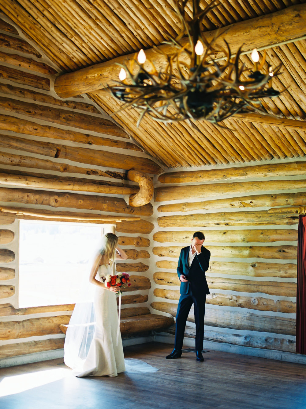 Burke Wedding-179.jpg