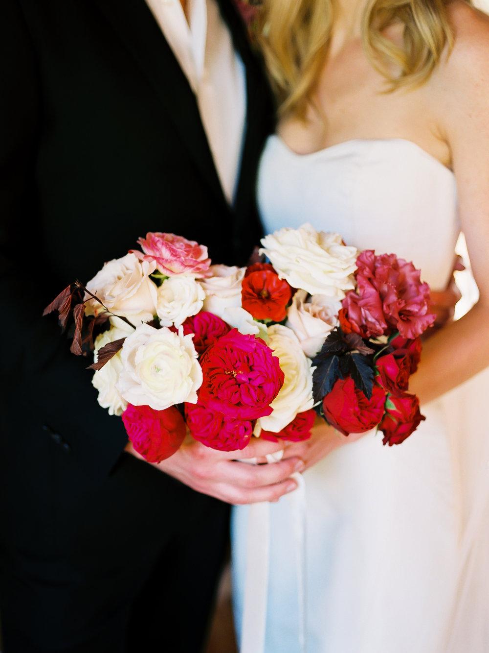 Burke Wedding-186.jpg