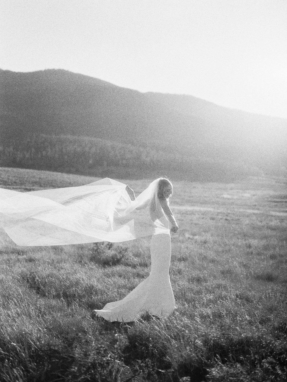 Burke Wedding-206.jpg