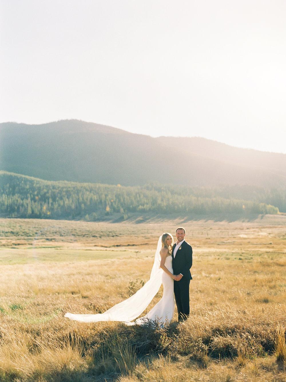 Burke Wedding-210.jpg