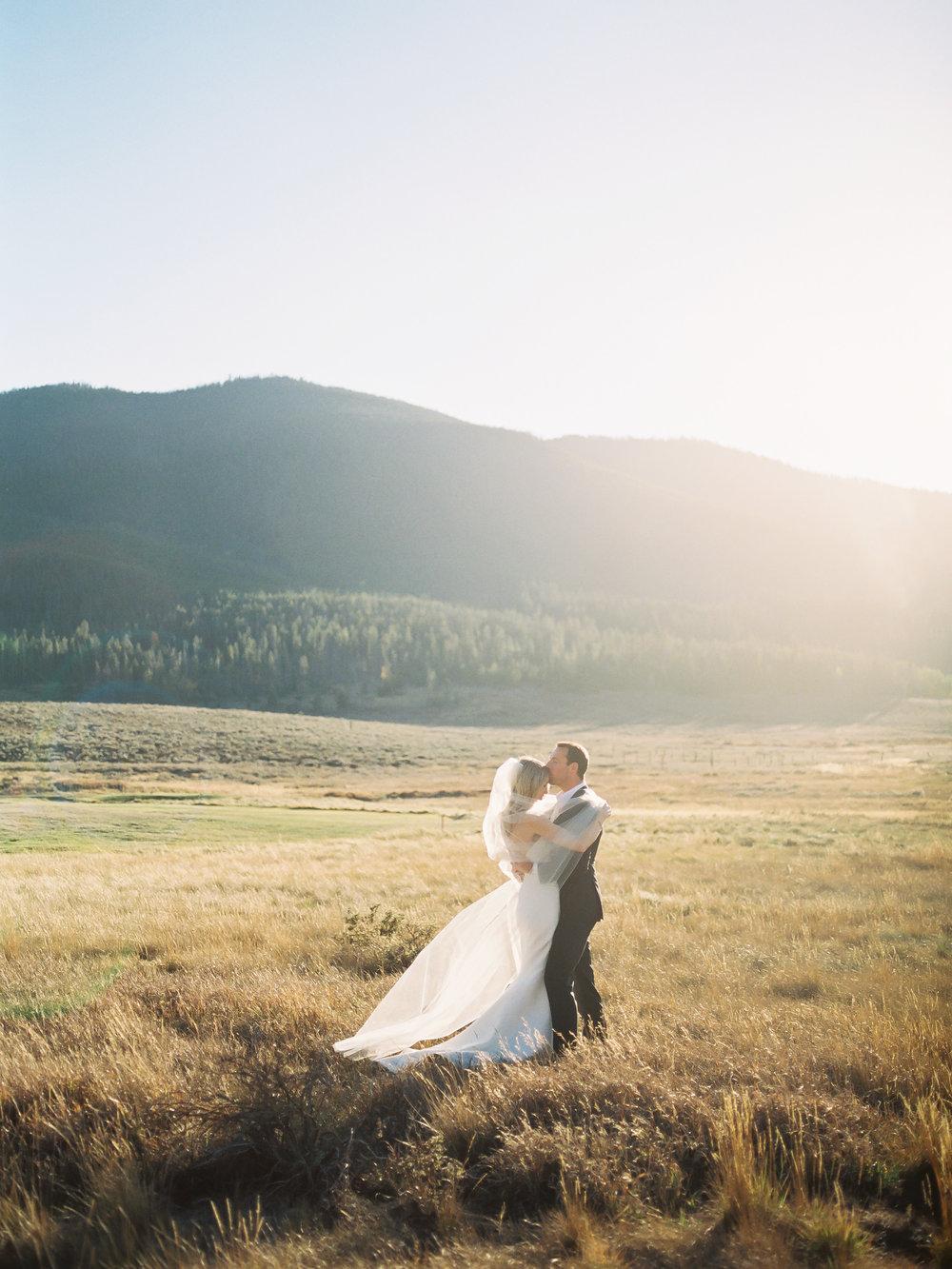 Burke Wedding-219.jpg