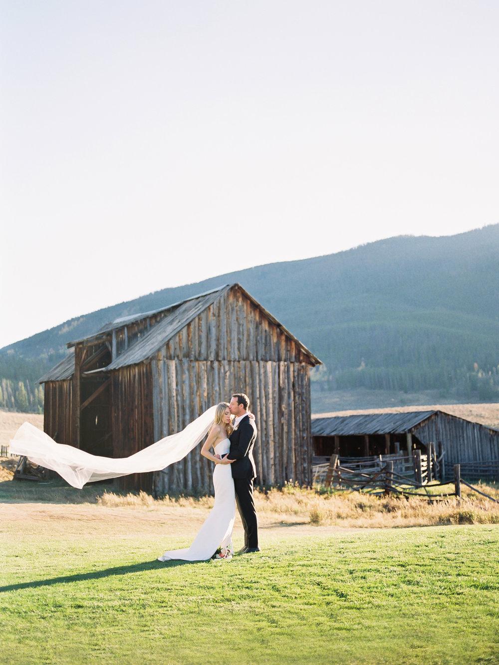 Burke Wedding-221.jpg