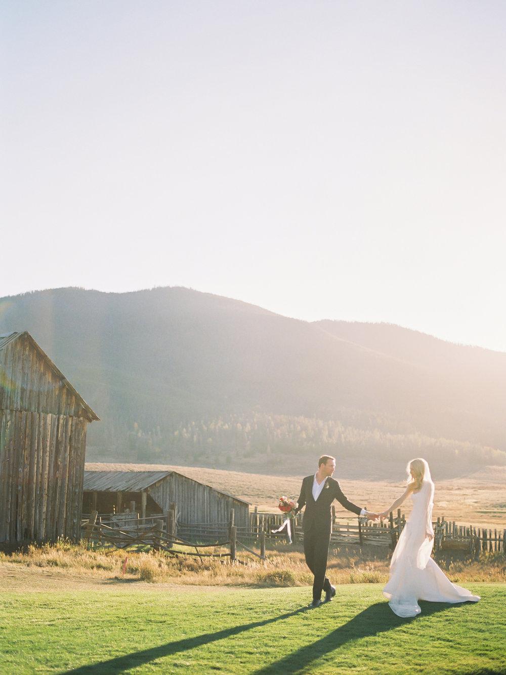 Burke Wedding-223.jpg