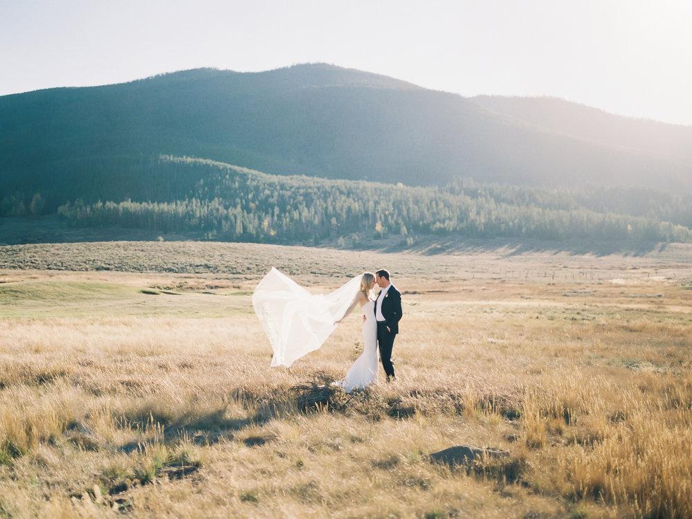 Burke Wedding-234.jpg