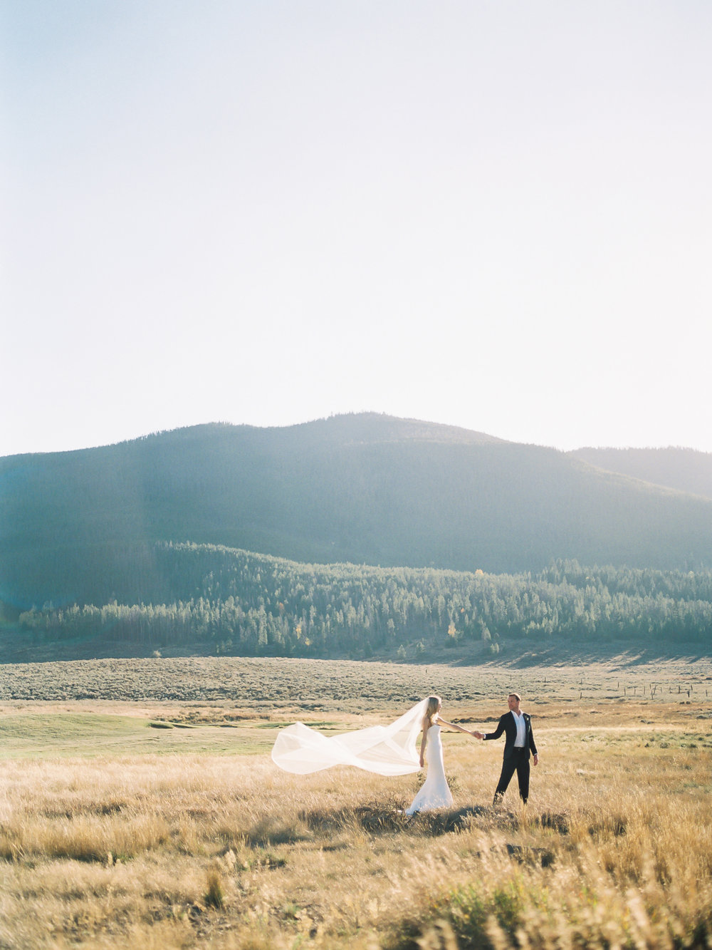 Burke Wedding-238.jpg
