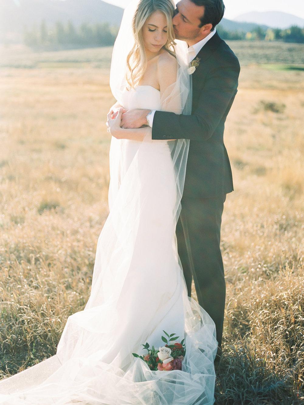 Burke Wedding-243.jpg