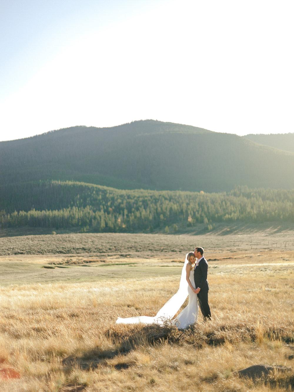 Burke Wedding-244.jpg