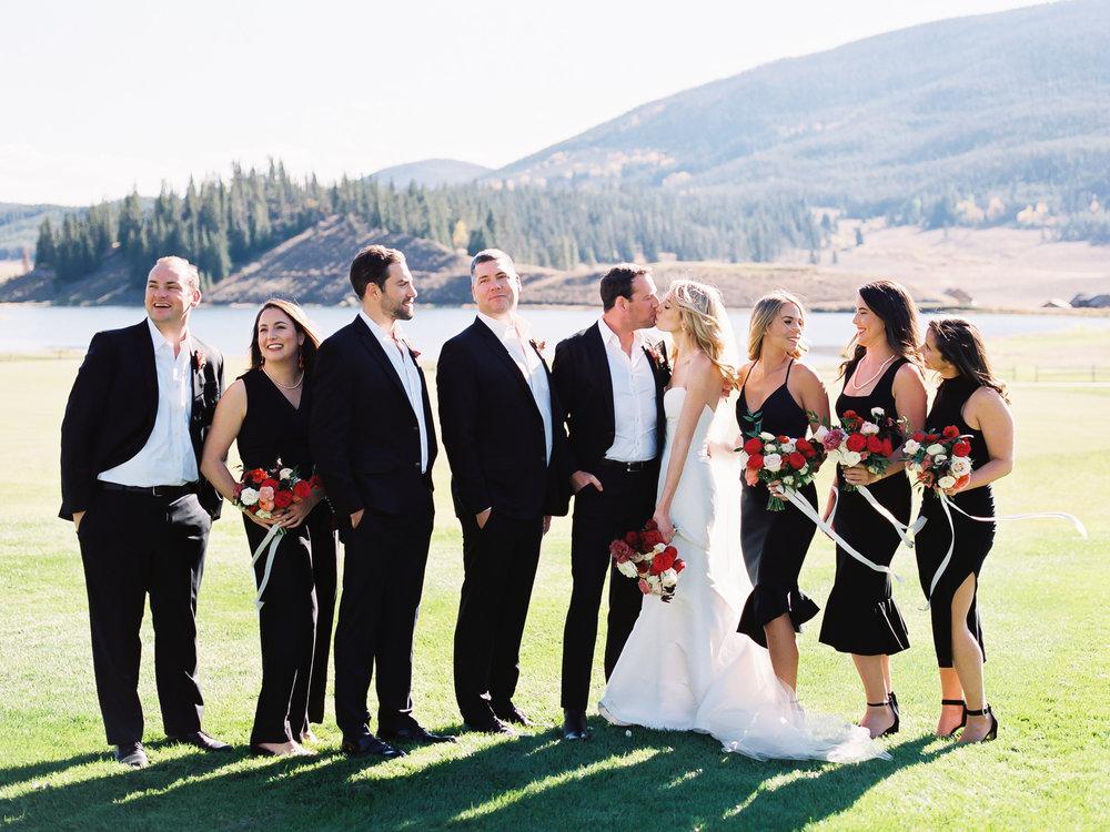 Burke Wedding-320.jpg