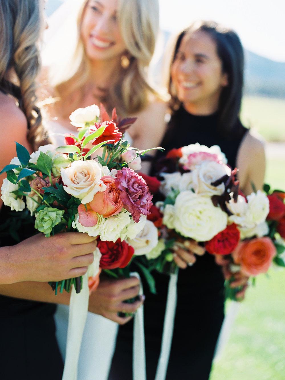 Burke Wedding-325.jpg