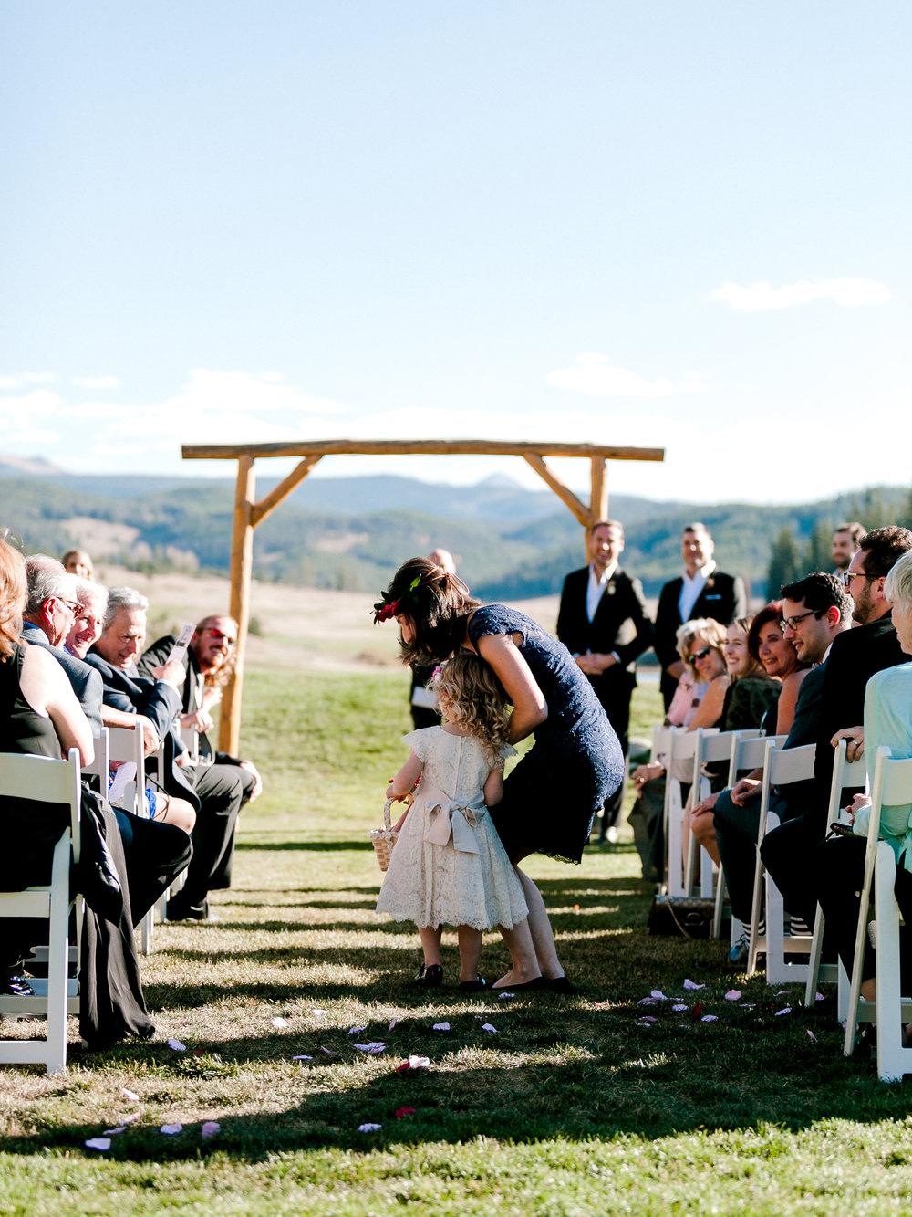 Burke Wedding-436.jpg