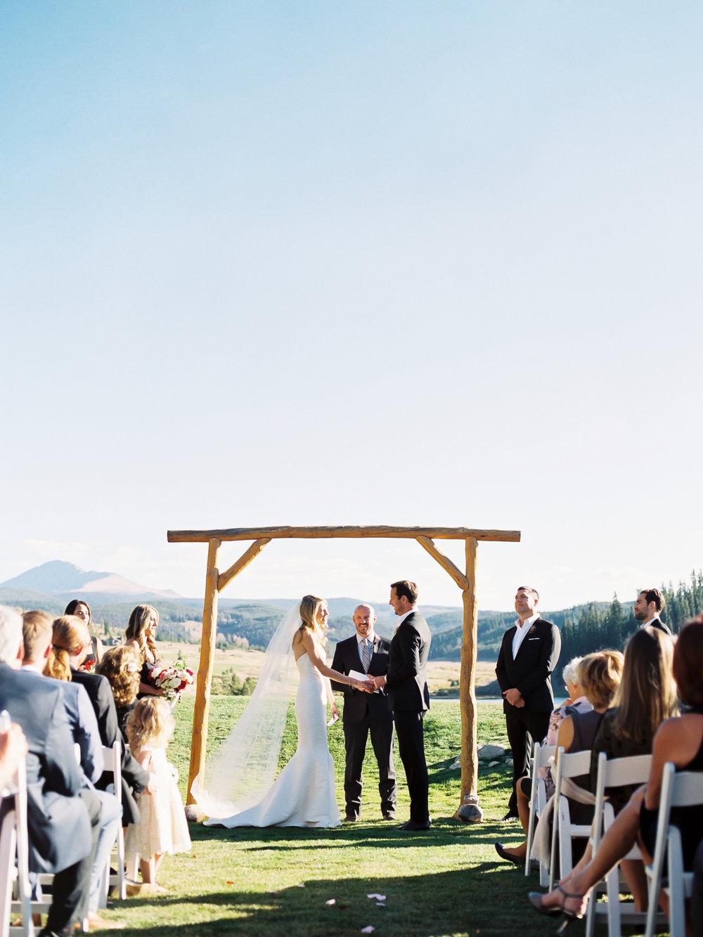 Burke Wedding-477.jpg