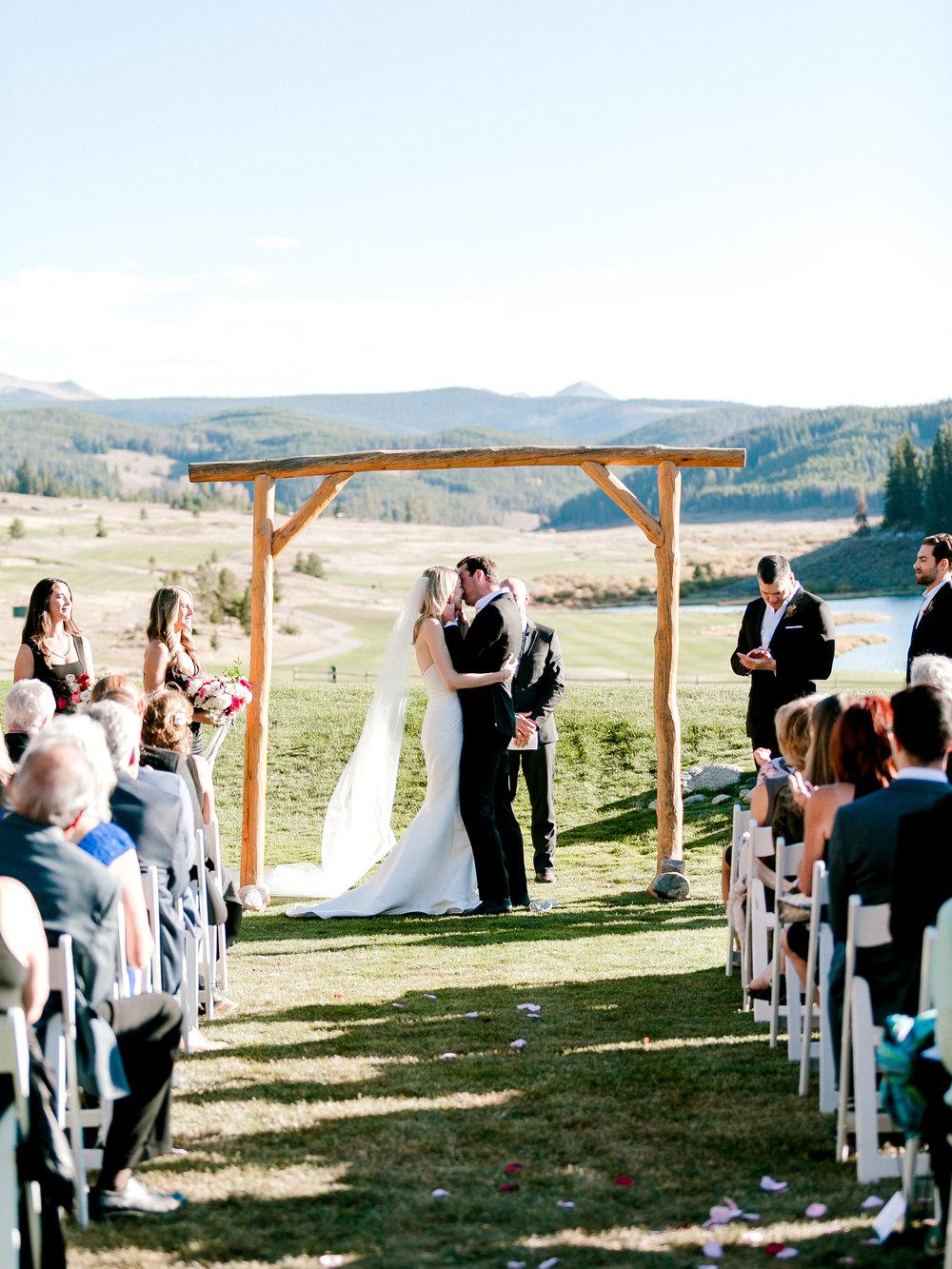 Burke Wedding-494.jpg