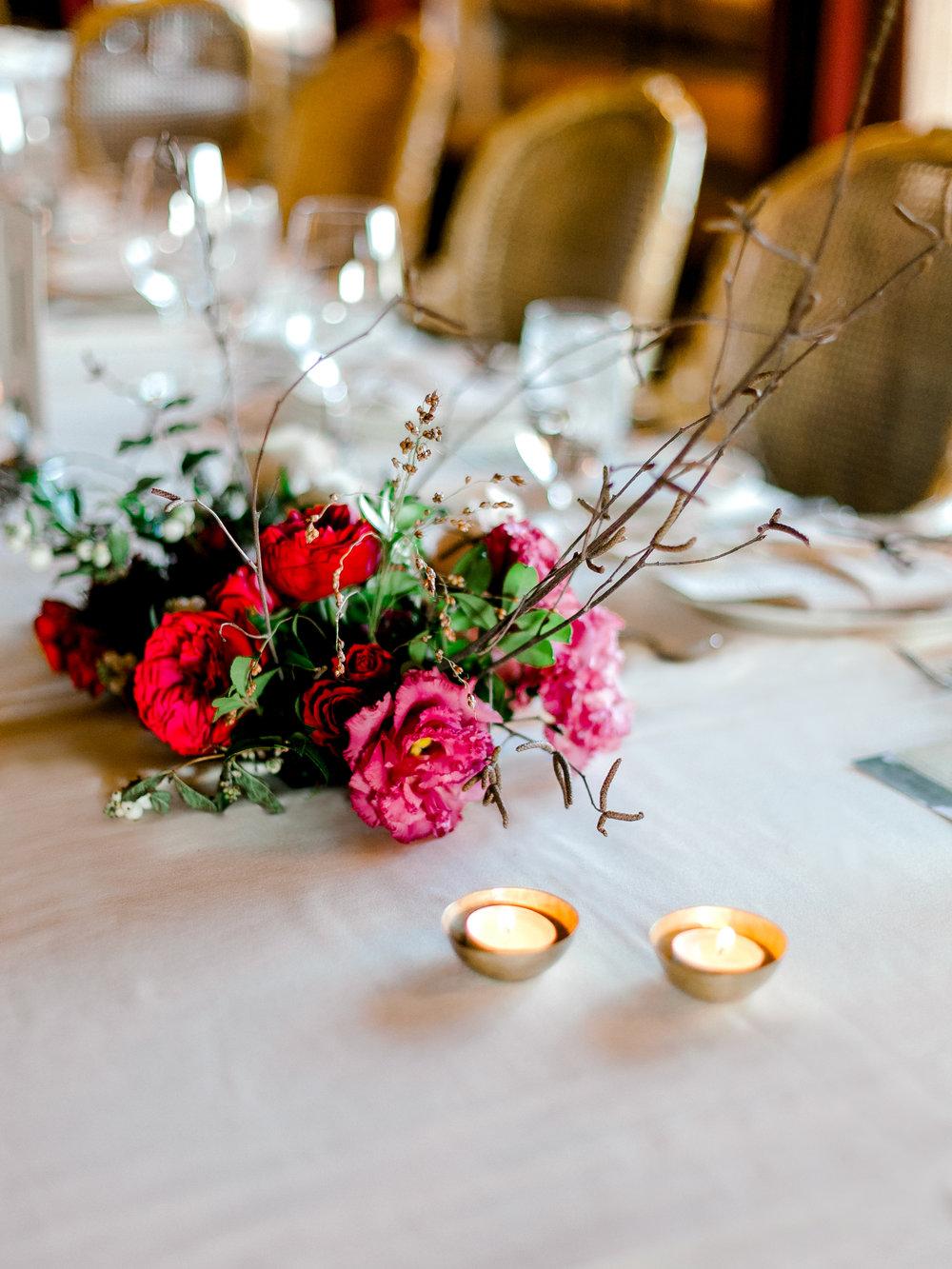 Burke Wedding-534.jpg