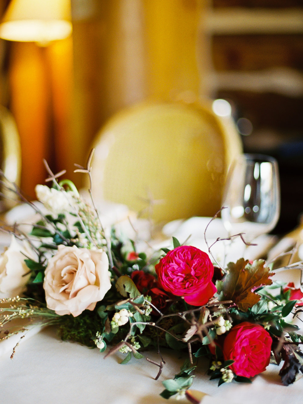 Burke Wedding-551.jpg
