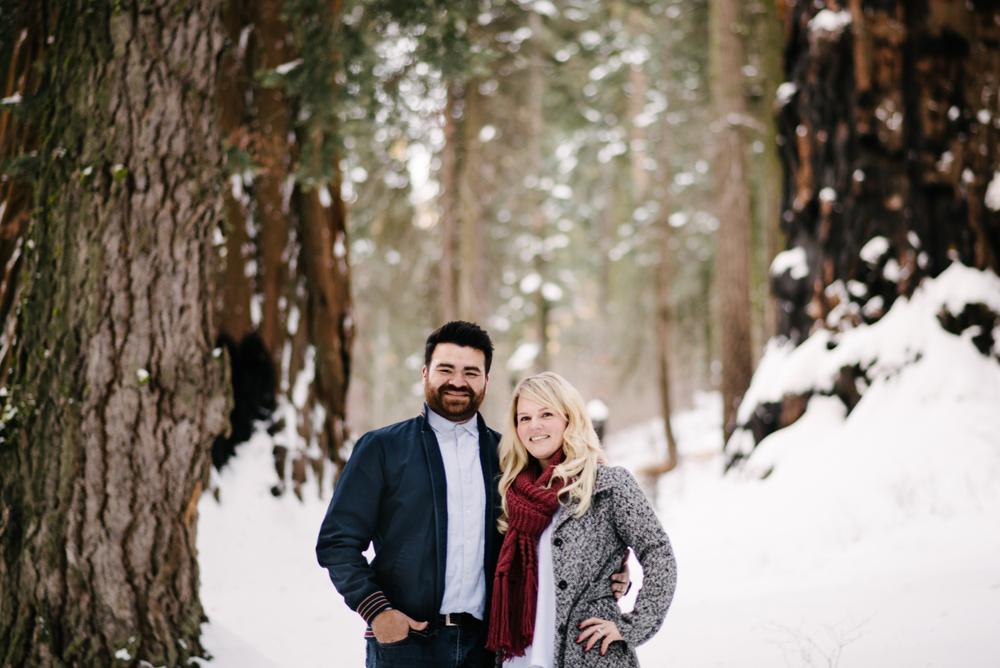 George and Alyssa Sequoias Engagment-2.jpg