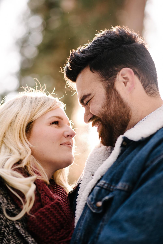 George and Alyssa Sequoias Engagment-3.jpg