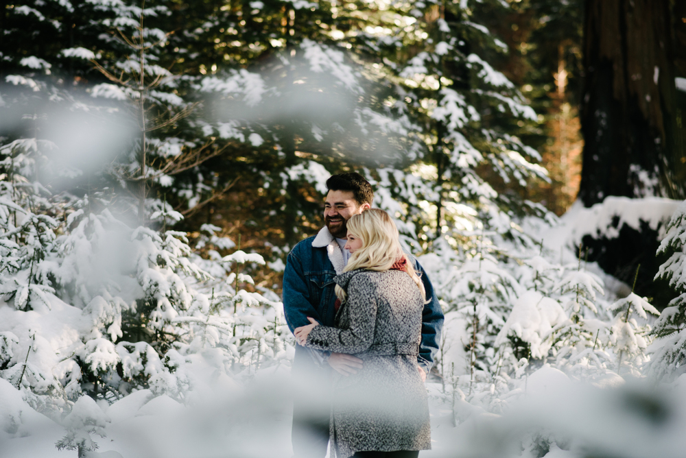 George and Alyssa Sequoias Engagment-6.jpg