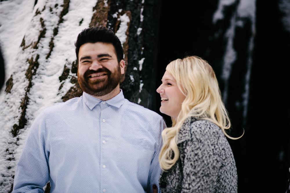 George and Alyssa Sequoias Engagment-11.jpg