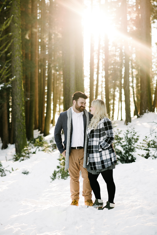 George and Alyssa Sequoias Engagment-16.jpg
