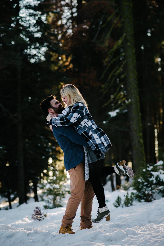 George and Alyssa Sequoias Engagment-19.jpg