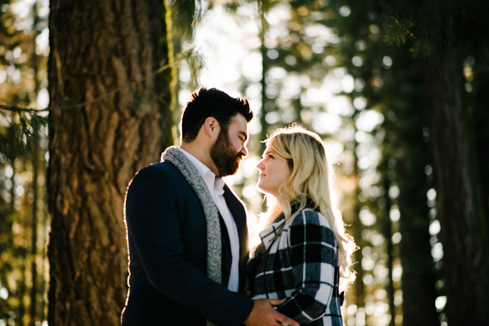 George and Alyssa Sequoias Engagment-21.jpg