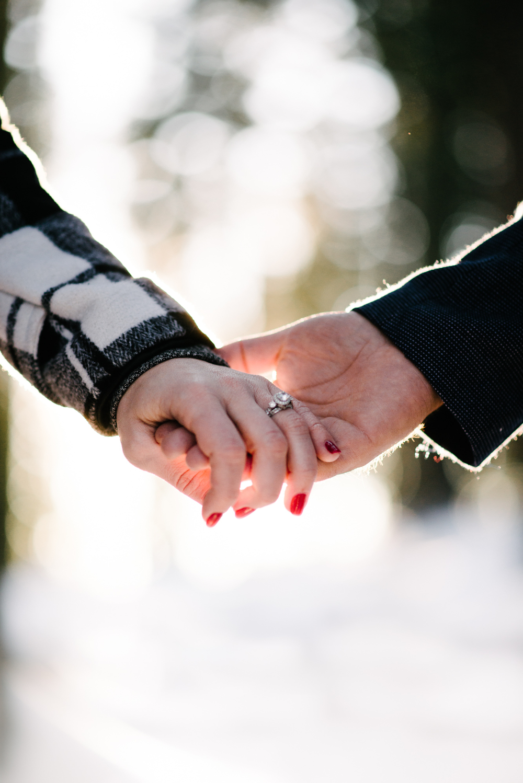 George and Alyssa Sequoias Engagment-22.jpg