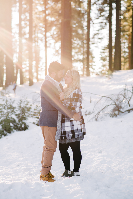 George and Alyssa Sequoias Engagment-23.jpg